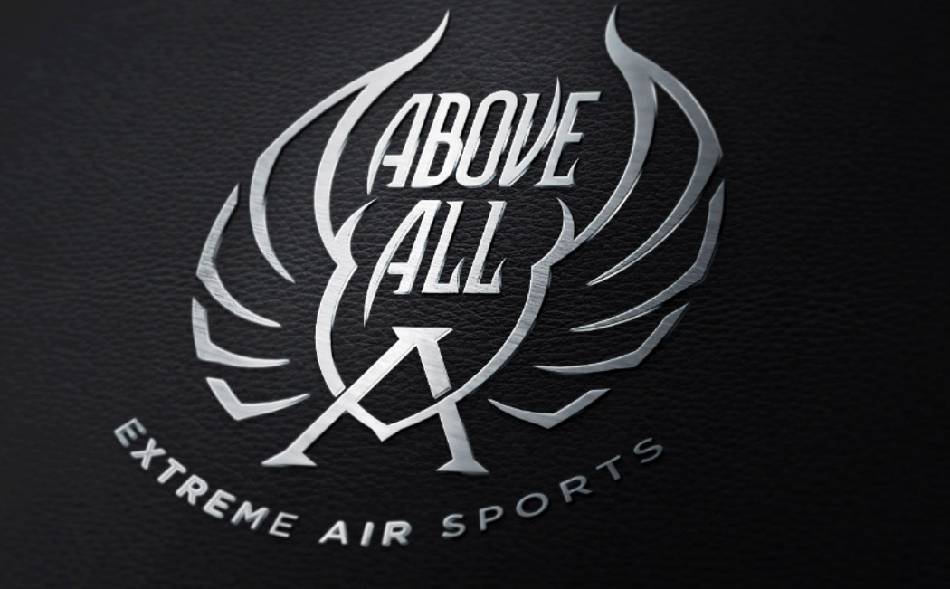 Aboveall