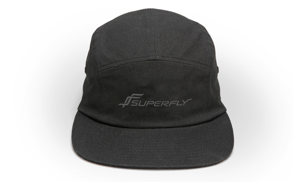 superfly-hat